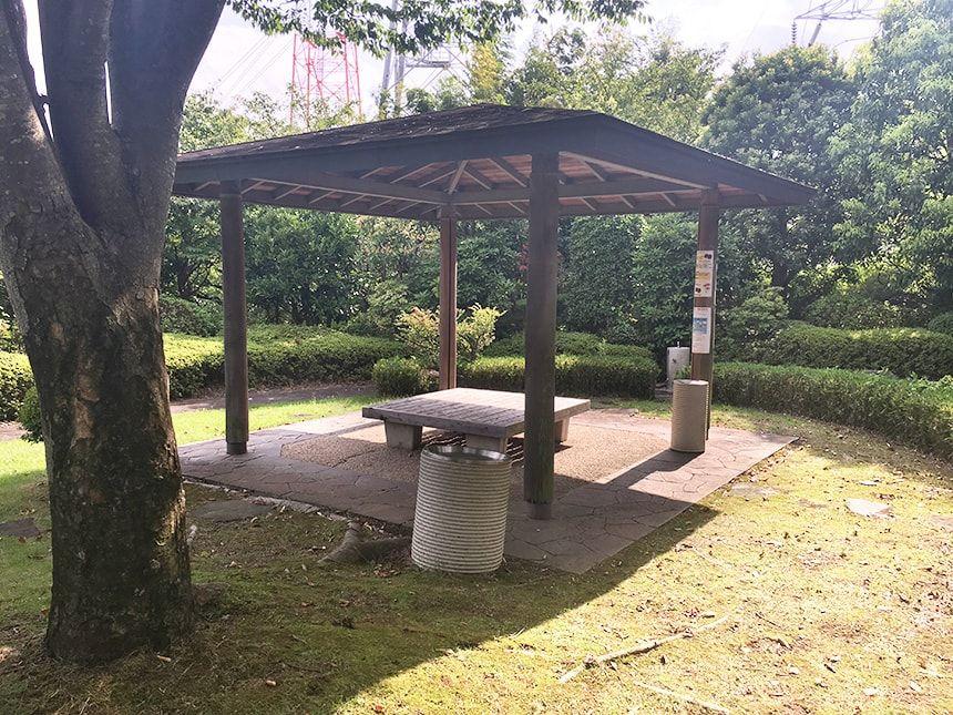 東京多摩霊園22