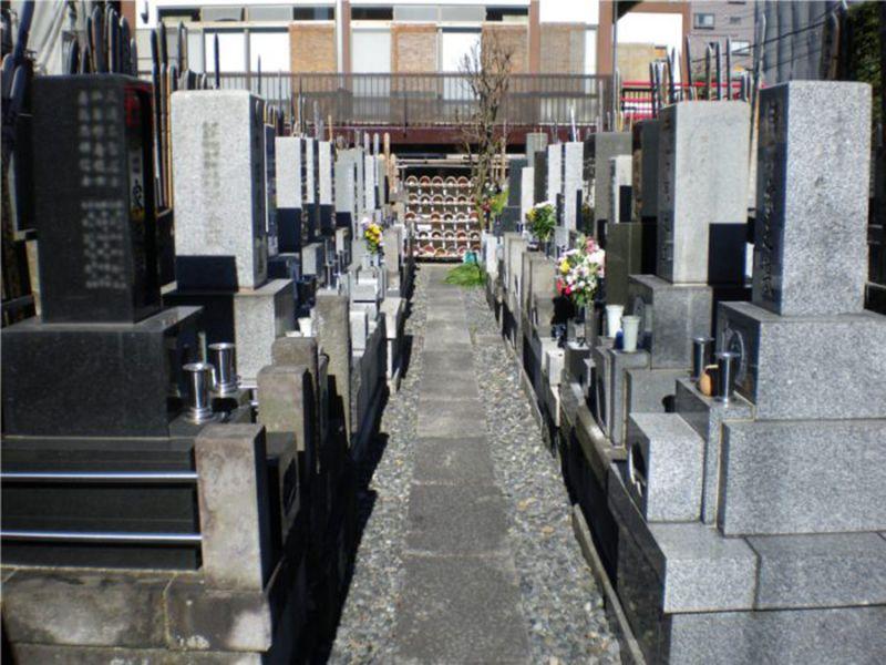 臨済宗南禅寺派 月洲寺
