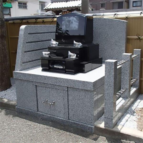 隅田川せせらぎ霊園 ペット供養も受付可能