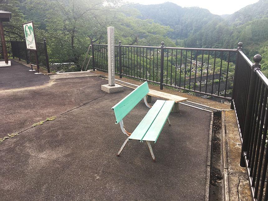 高尾霊園16
