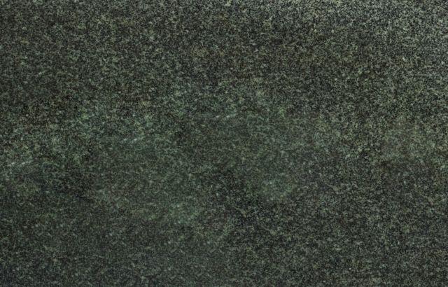 黒御影石の石目