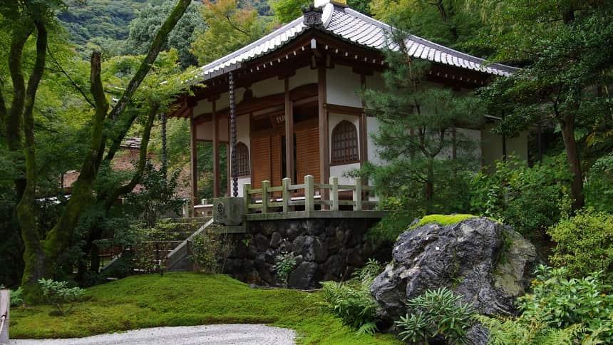永代供養専門のお寺