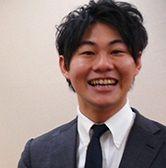 株式会社松戸屋 戸塚さん
