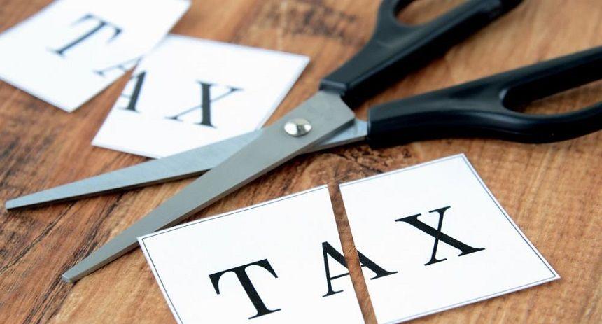相続、税金対象外