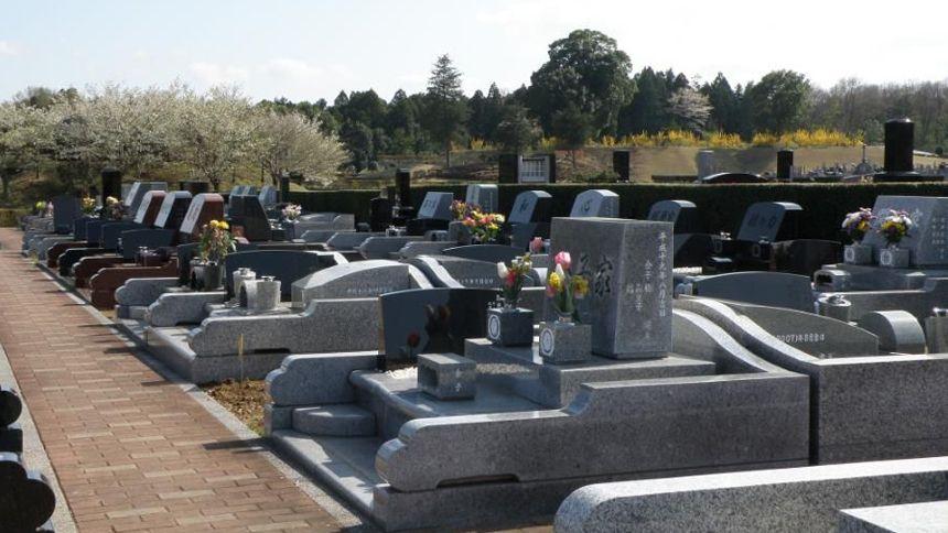 墓石の価格相場がすぐわかる!費用の正しい見方を解説!