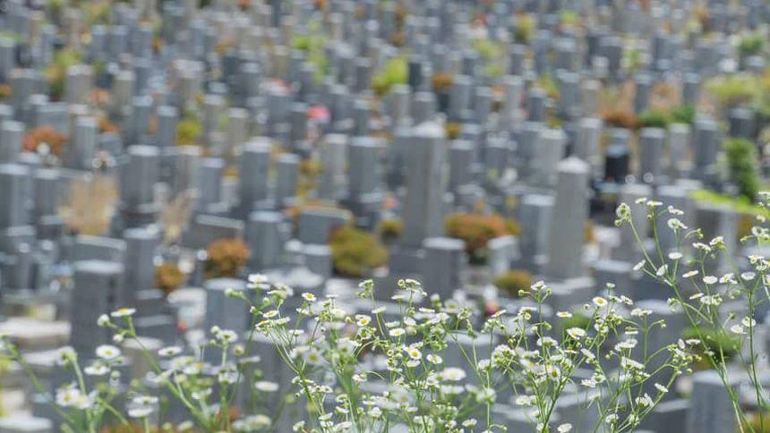 墓石の種類は300種類以上!定番墓石やおすすめ石材をピックアップ