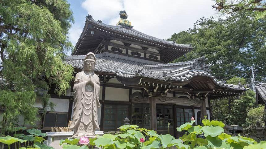 【2021年版】東京都の永代供養おすすめ20選!費用重視・アクセス良好も