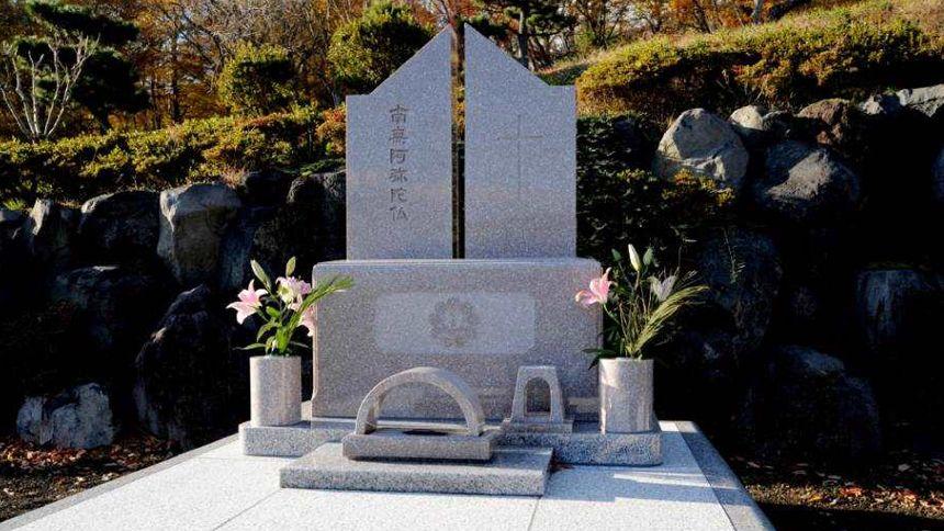 承継墓と永代供養墓!ライフスタイルで選ぶお墓の種類