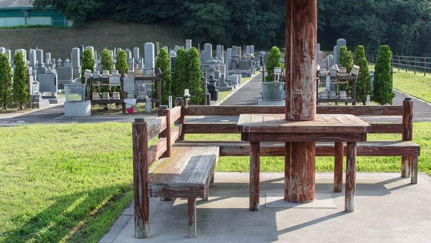 公園墓地のおススメ6選!特徴やメリットデメリット・値段相場も紹介