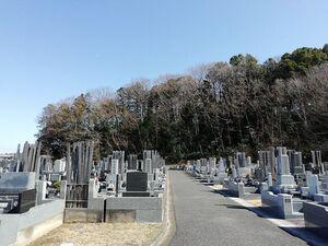 創価 墓 特徴