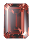 レッドのダイヤモンド