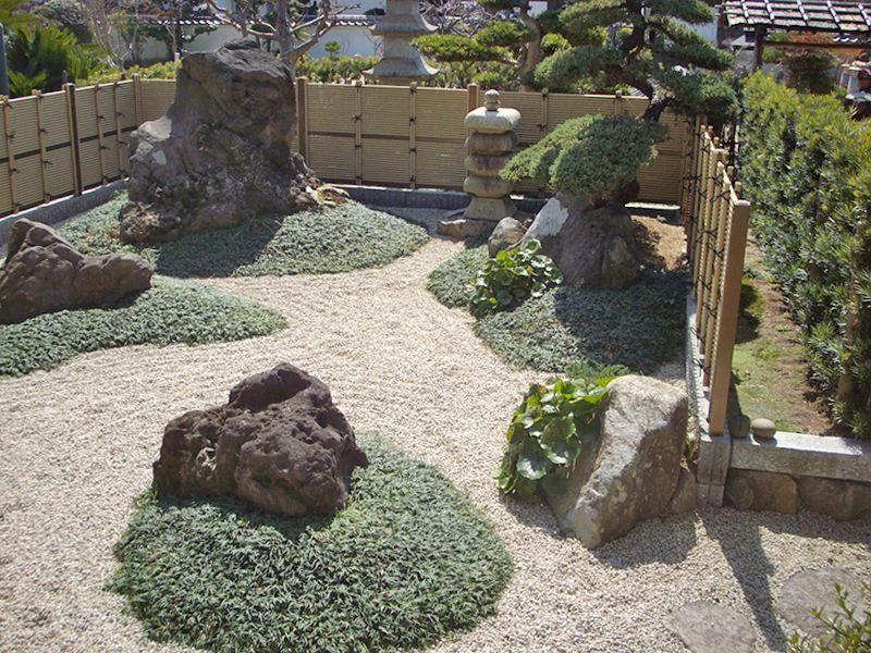 佛日寺境内墓地