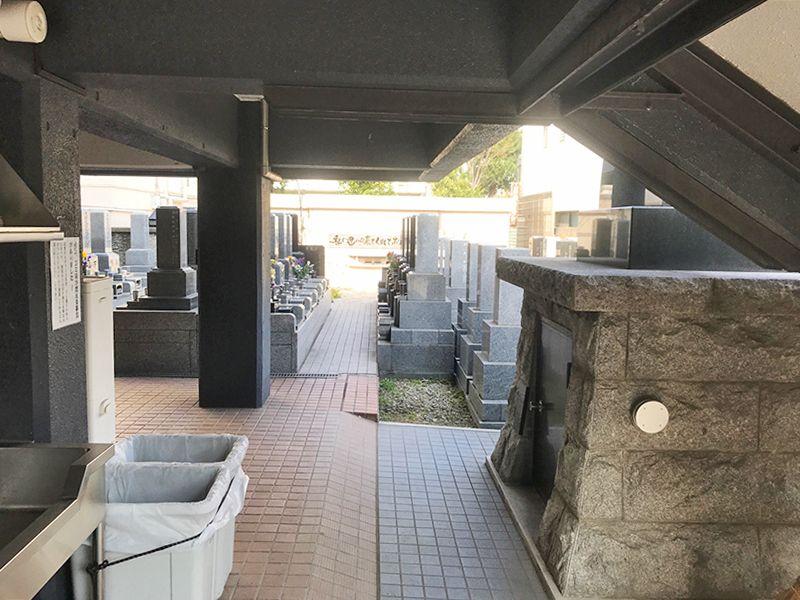蔵田山 聖徳寺