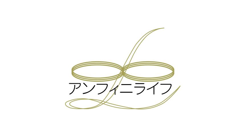 メイスンワーク株式会社企業ロゴ