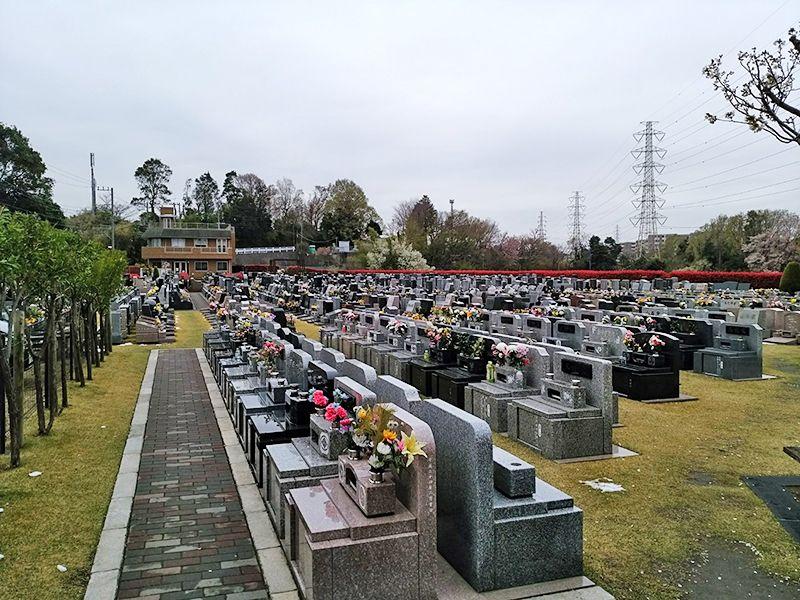 メモリアルステージ新横浜
