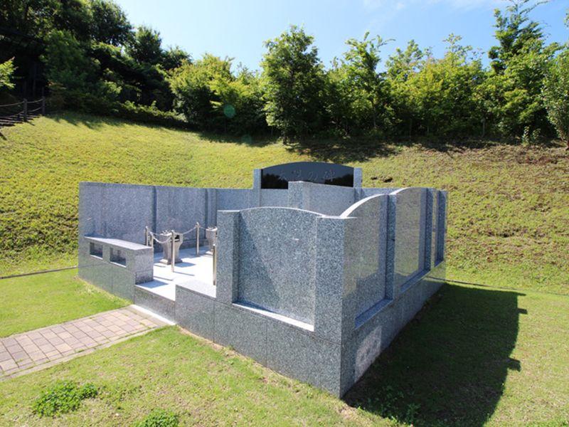永代供養墓 太陽の碑 メモリアルサンステージ 永代供養墓「太陽の碑」