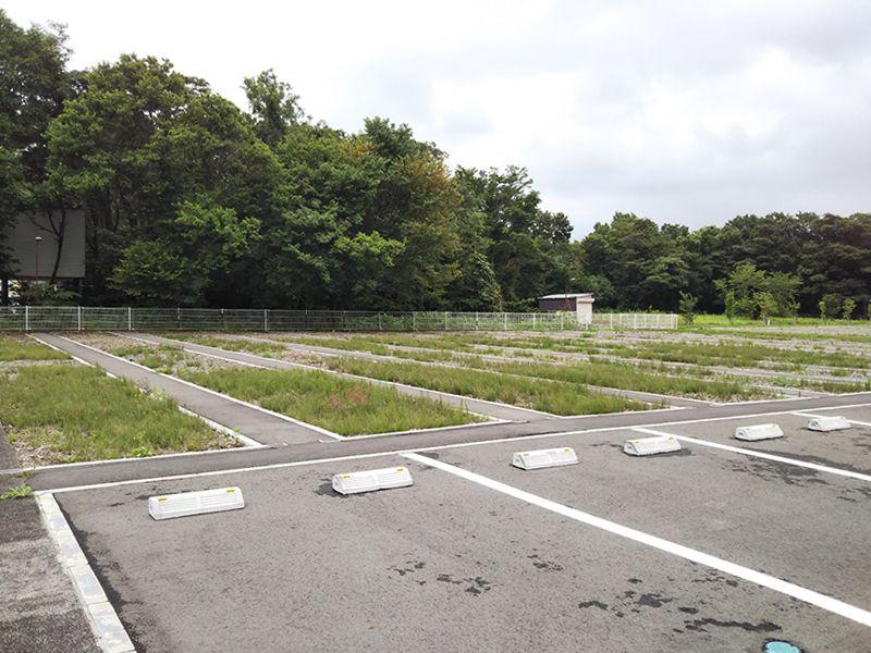 平成東武霊園