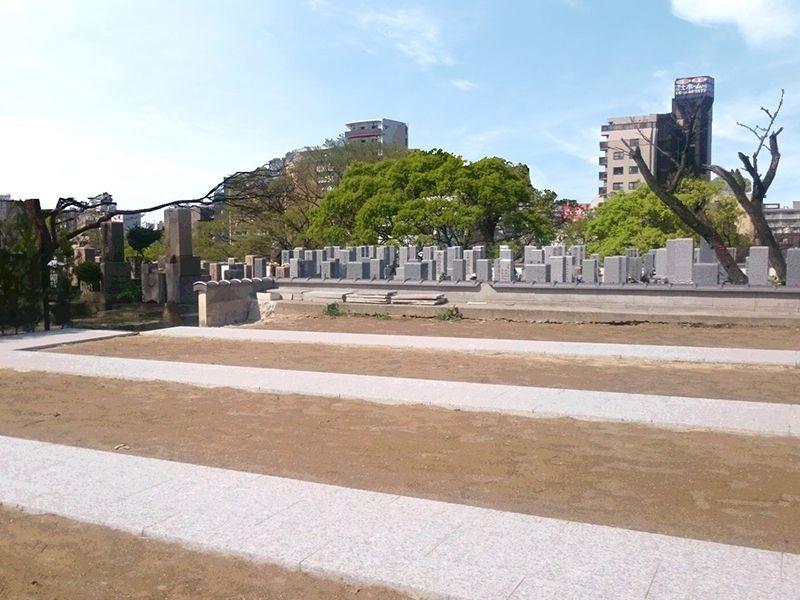 浄春寺 夕陽苑