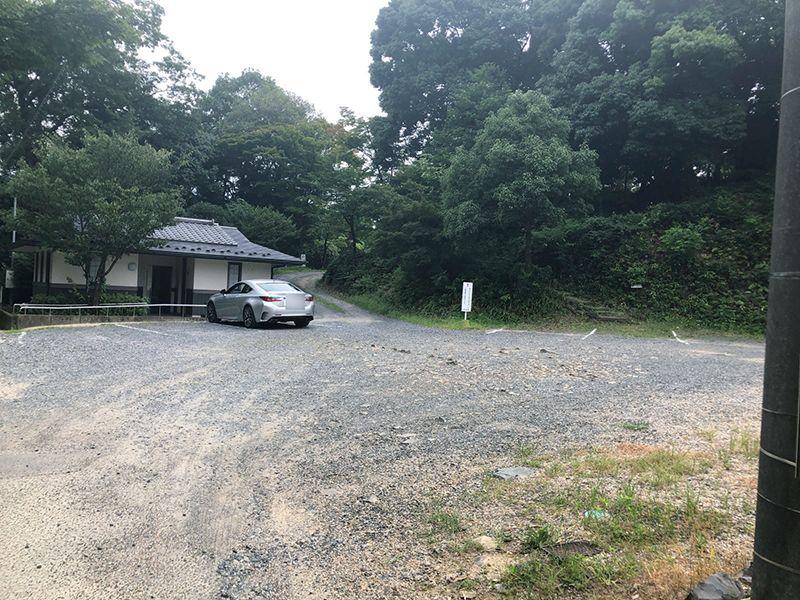 定光寺霊園