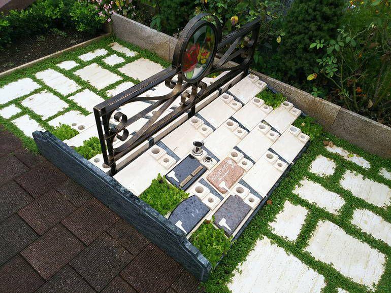 秋津ふれあいパーク 二名様用の永代供養墓with(ウィズ)