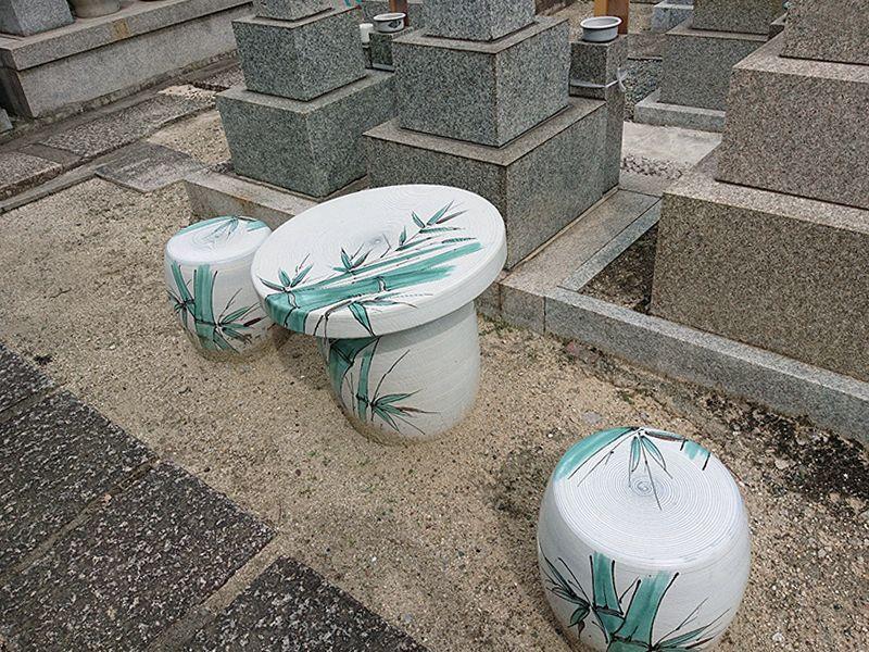 宝珠山浄苑