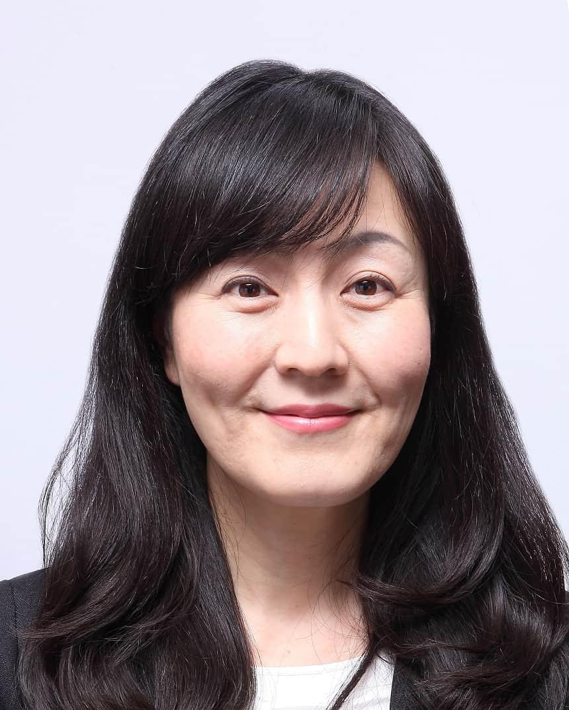 終活・葬送ソーシャルワーカーの吉川美津子さん