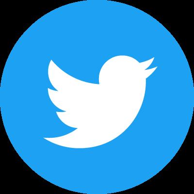 ライフドットTwitter公式アカウント