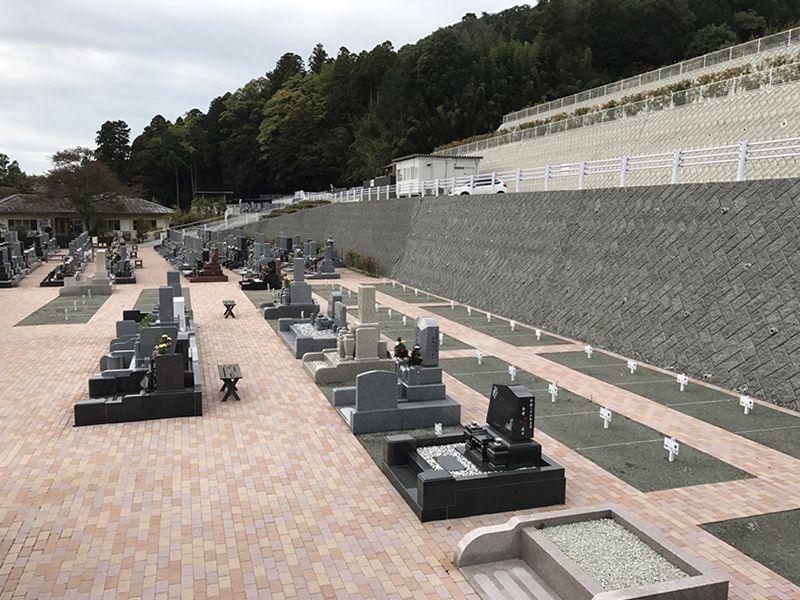 神戸六甲霊園