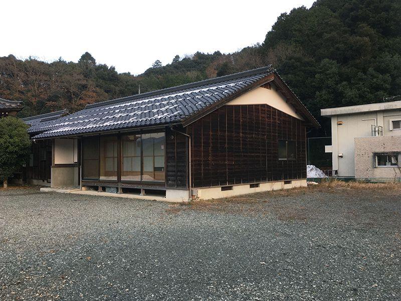 由良川メモリアルパーク