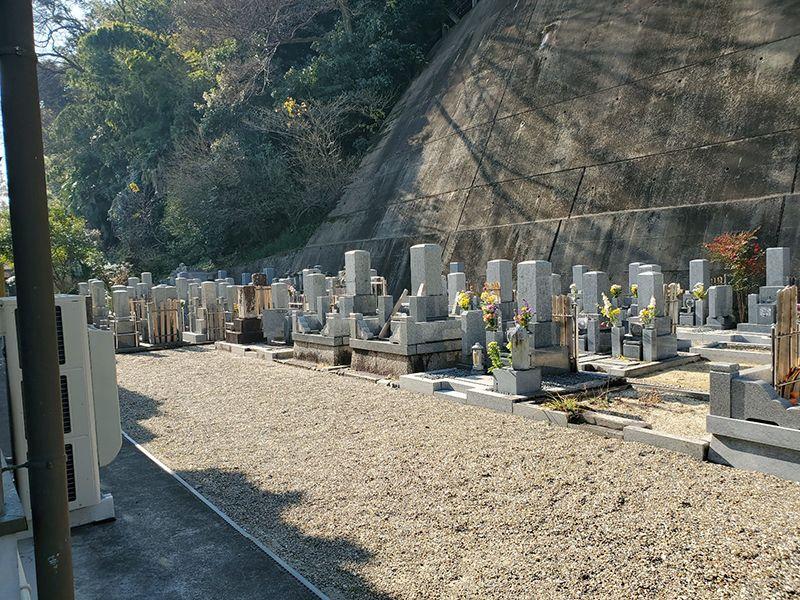久遠山本妙寺