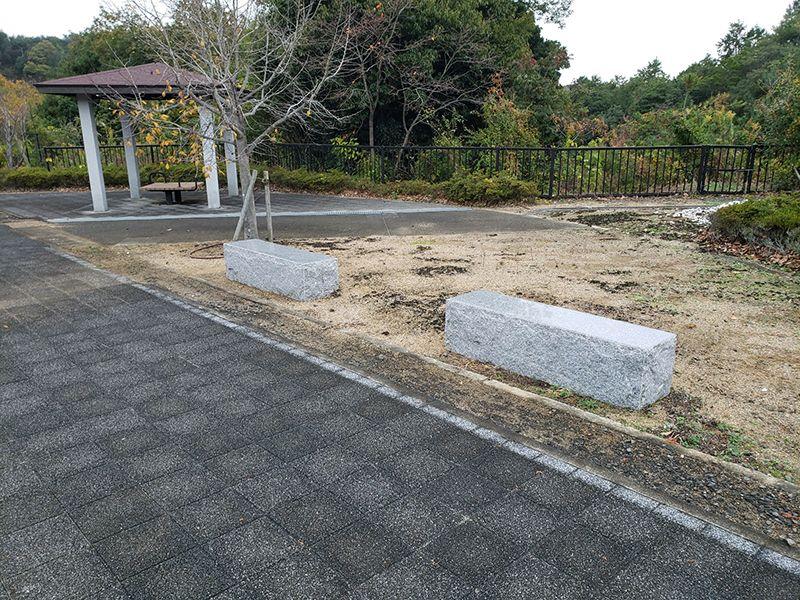 熊取町営 熊取永楽墓苑