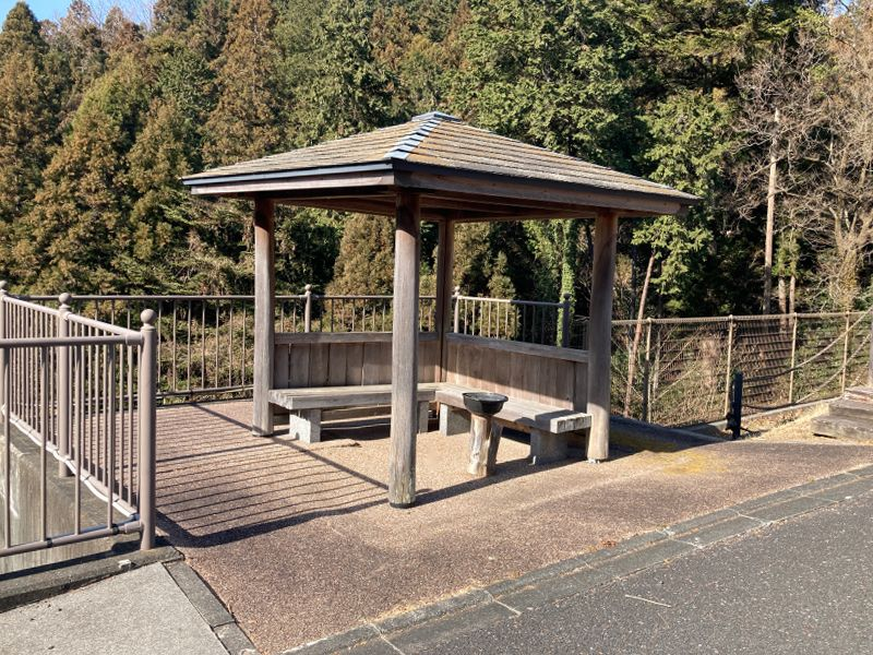 ひので霊園メモリアルガーデンパーク