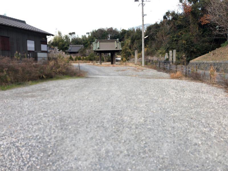 八幡あやめ墓苑(永代供養墓)