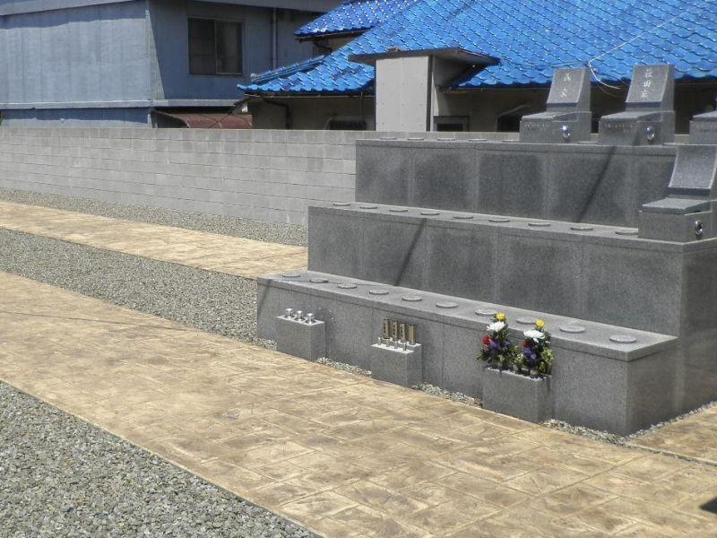 貝塚円光寺