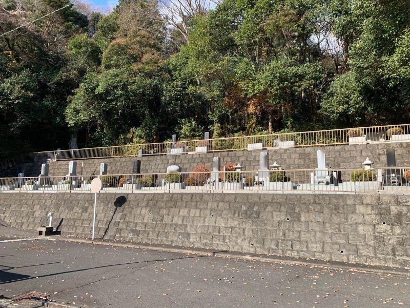 多摩八王子霊苑
