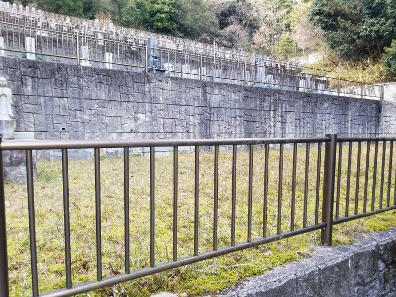 京都東山メモリアルパーク