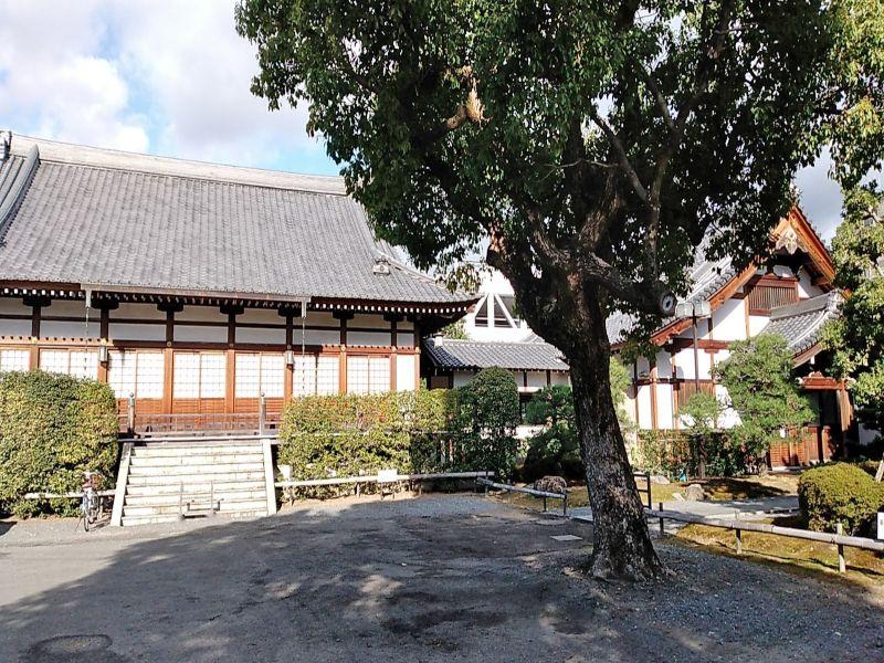 本山 頂妙寺