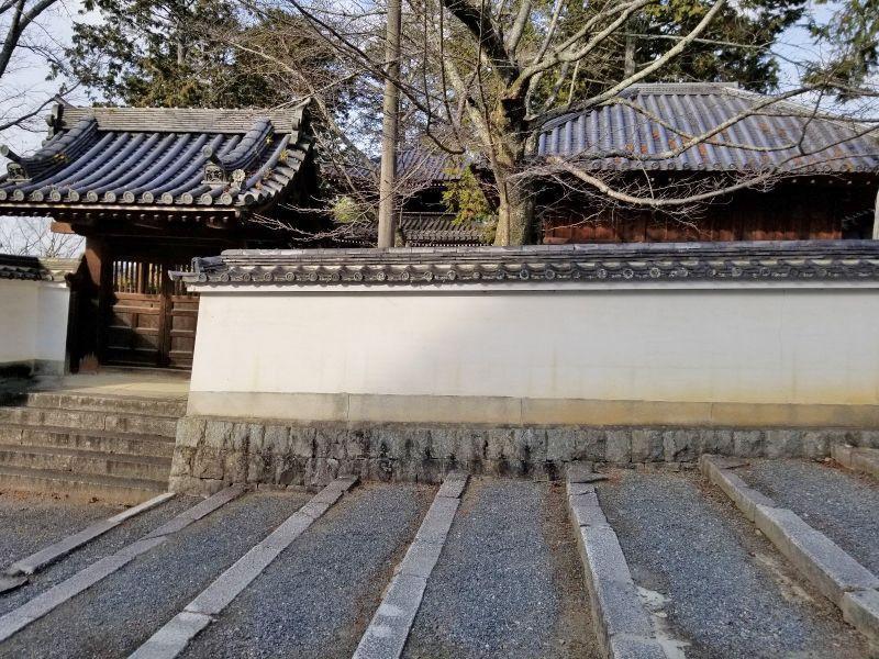 大本山 南禅寺