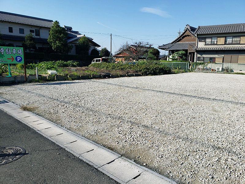大法寺くひなの郷浄苑
