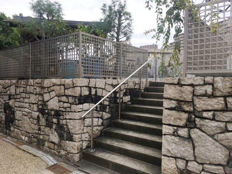 宝珠院霊園