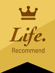 ライフドット推奨霊園