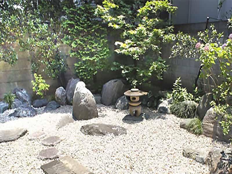 圓澤寺(円澤寺)